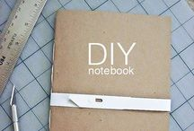 DIY Tips ★ Upcycle / Pins we like ❤️ Be creativ, upcycle and above all: do it yourself sometimes!