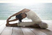 nlc.hu > Yoga / Bár a különleges ászánák még nem mennek nekünk se tökéletes, de szeretjük a jógát.