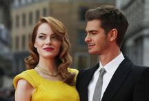 Stonefield♥ / by Heer Kapadia