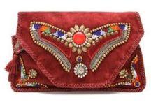 Boho - Bags