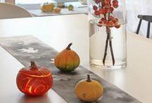 nlc.hu > Fall, Autumn / Minden, ami ősz.