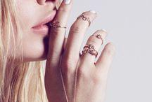 Jewelry Photgraphy