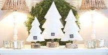 Snuggles-Cottage Shop ★ X-Mas Time / Liebevoll handgemachte Artikel rund um die Weihnachtszeit - ab sofort im Shop auf DaWanda erhältlich.