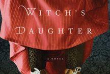 Books Worth Reading / by Shandra Greenwood