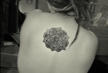 Body modifications / by Kaitlyn Bartlett
