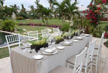All About Destination Weddings!