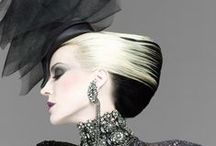 DAPHNE GUINESS  |  EXTRAORDINARY STYLE