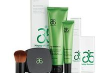 best products on earth. / Arbonne products are Pure, Safe and Beneficial but the truth is the SERIOUSLY work. Doubt me? I'll mail you a sample.  Contact me for information or orders- Rebecca Beers, #12500052 / by Rebecca Beers