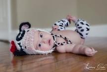 Disfressa't de vaca!