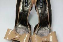 Shoes / Pantofi Online / Pantofi Online by MyFashionizer