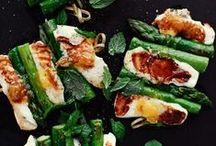 Eat & drink / Przepisy, porady kulinarne, inspiracje kulinarne, zdrowe nawyki żywieniowe
