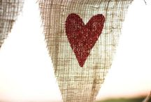 All about Hearts