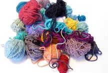 Sew Easy! / by Danielle Gifford