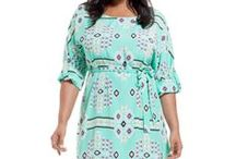 Dresses / Great plus size dresses