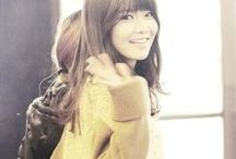 SNSD *Sooyoung* <3
