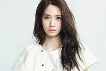 SNSD *Yoona*