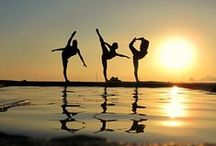 ~Ballet my life~