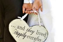Happily Ever After / And they lived happily ever after.