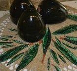 AOVE / El mundo del Aceite de oliva virgen extra