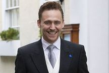 Loki / Tom