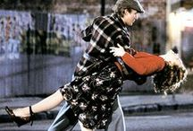 The Notebook / Do you think our love can make miracles?