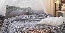 Dorm Decor / Furniture and decor for dorms