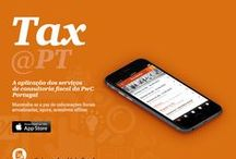 Apps PwC Portugal