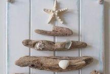Christmas: island style / Christmas inspiration for island life!
