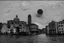 art - venice / my contemporany photography for sale