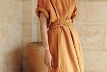 Fashion Natural