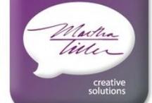 Martha Tiller Public Relations