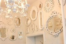 Home deco ideas! / Good ideas for your home.. Stuf you can make by yourself .. :) loooove homedecor...