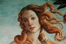 Venere / Afrodite