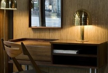 Home Decor - The Norwegian Way