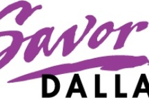 Savor Dallas / Come join us!