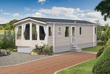 New Hampton / QUALITY FEATURES, MODERN DESIGN AND GREAT VALUE SET THE NEW HAMPTON APART FROM ALL OTHERS IN ITS CLASS.