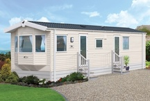 Rio Gold 10ft / THE NEW EDITION RIO GOLD RANGE HAS NOW BEEN EXTENDED TO ENCOMPASS A SERIES OF DECEPTIVELY SPACIOUS AND COMFORTABLE 10FT HOLIDAY HOMES.