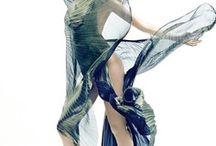 Fashion / womens_fashion / by Jessica Blakelock