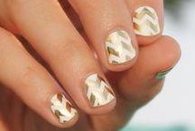 So Gloss Nail Wraps / So Gloss nail wraps