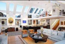 Lofty Homes