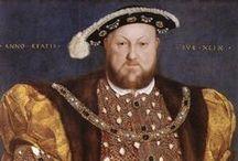 Tudor / House of Tudor