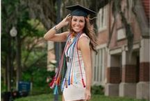 College Graduation / gifts & fun ideas / by Joy Lord