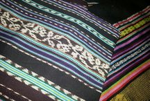 Beauti Weaving
