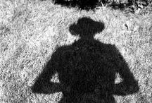 Vivian Maier / Vivian Maier photo