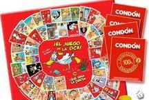 Juegos para adultos / Juegos de mesa para adultos, pensados para jugar en pareja.