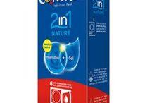 Preservativos / Una pequeña muestra de los preservativos que tenemos en la tienda online (a granel, sabores, guy, naturales, especiales, retardantes, sexo oral, etc)