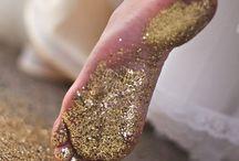 Glitter ✨✨