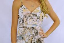 Dress to Impress / Find the perfect dress at H Squared!!!