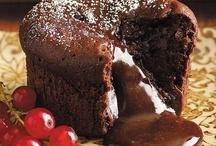 Chocolat / Sweet Torture