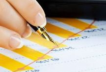 Financial Planning / Budgeting / Financial Planning / Budgeting